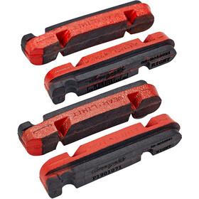 CAMPAGNOLO BR-BO500X1 Brake Pad Inserts
